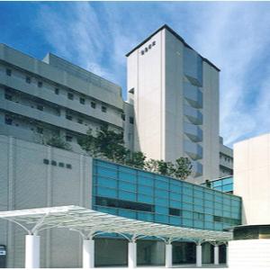 豊島Hp(病院画像)
